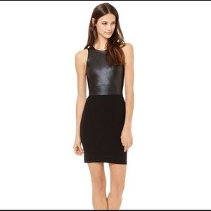 Wilfred free size xxs elin dress